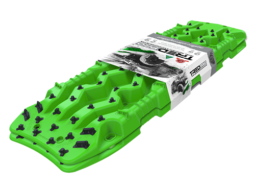 TRED Pro Traction Board